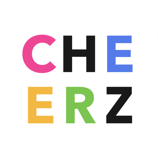 cheerz_icon