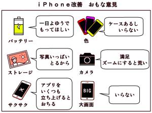jknewiphone_manga_kaizen
