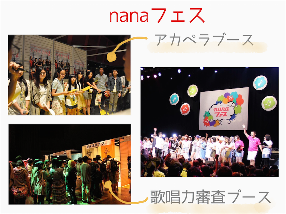 nana_fes