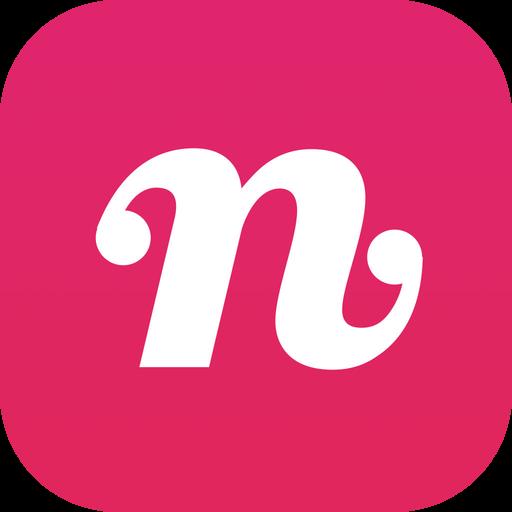nana_icon