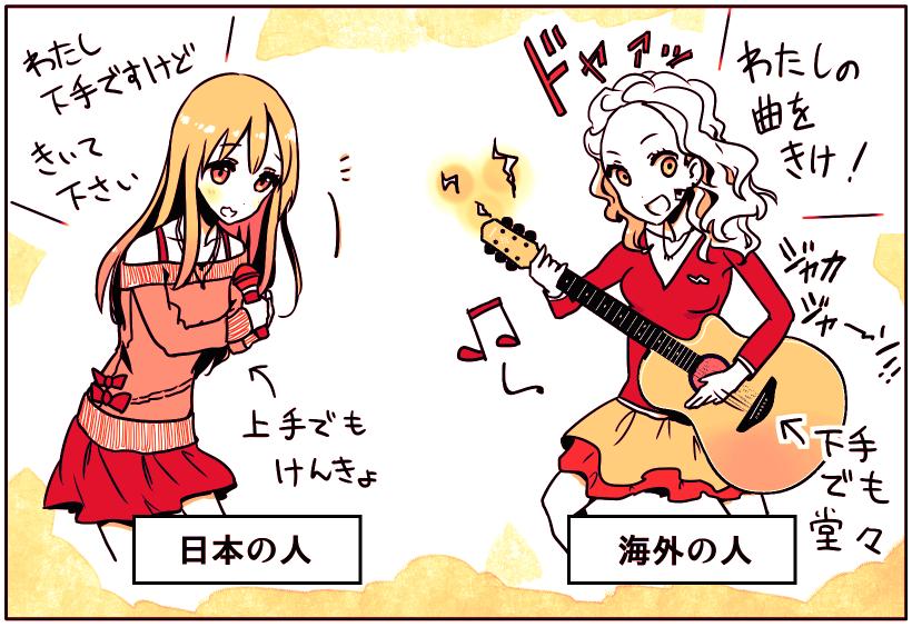 nana_manga_user