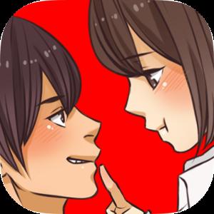 riajyu_icon