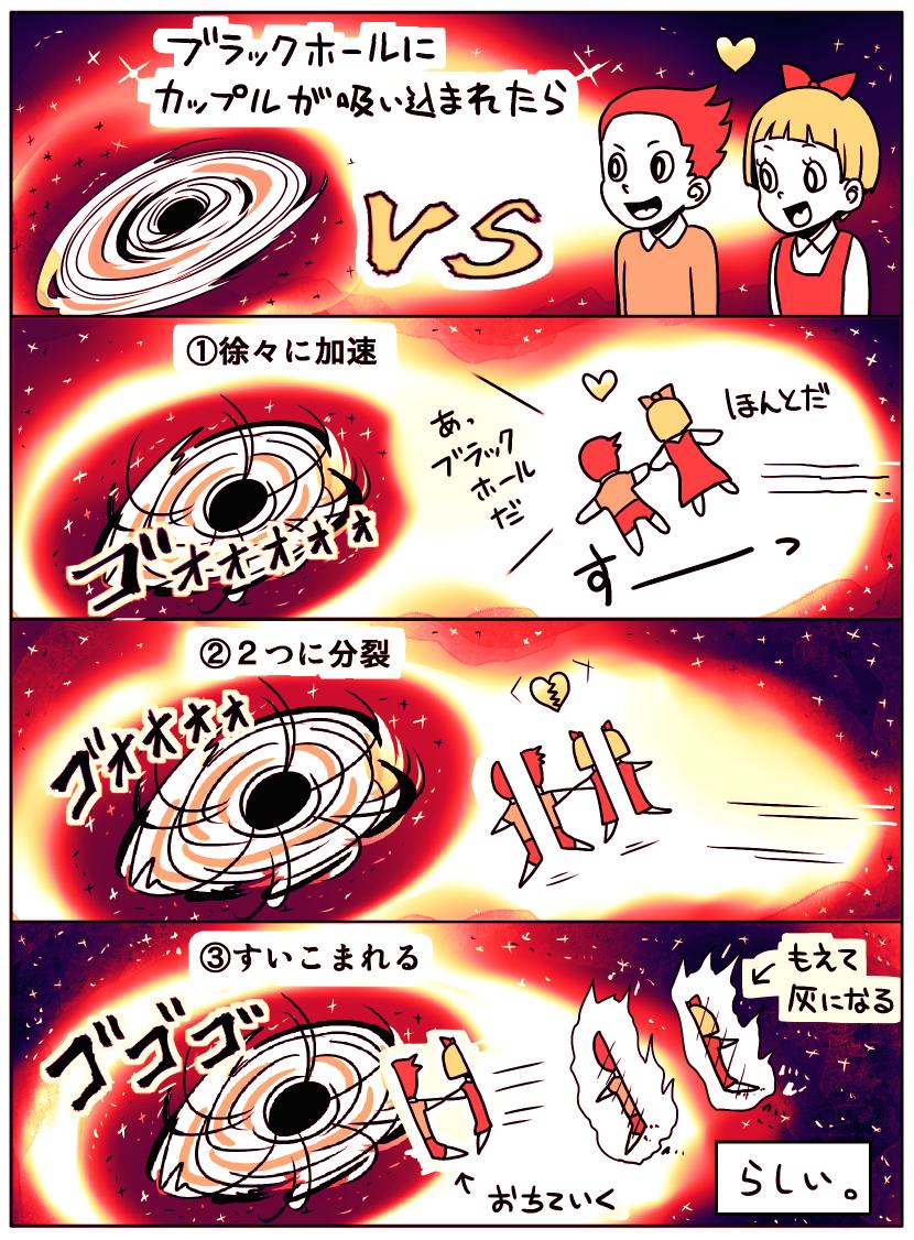riajyu_manga_blackhole