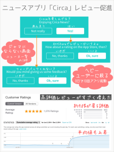 appreview07