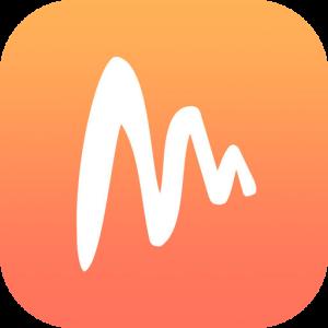 musi_icon