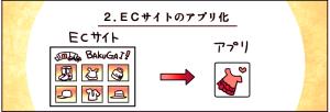 nend_manga_ad2016_point02