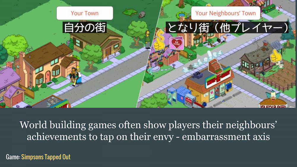 game-psychology10