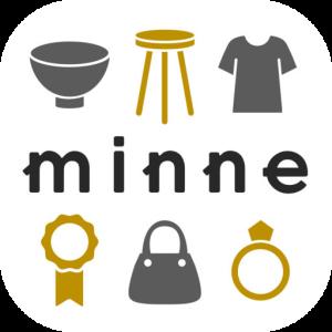 minne_icon