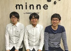 minne_photo