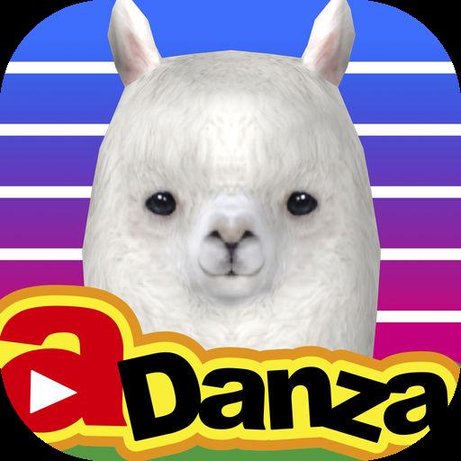 adanza_icon