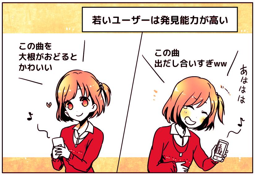 adanza_manga_younguser
