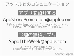 appstore_feature_mail