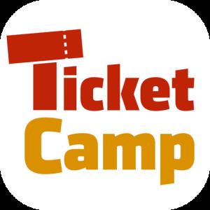 ticketcamp_icon