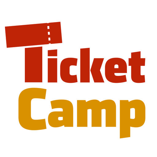 ticketcamp_icon
