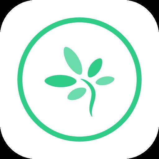 timetree_icon