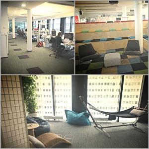 wunderlist_office