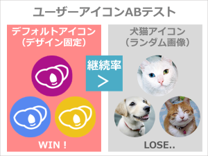 himachat_abtest_icon