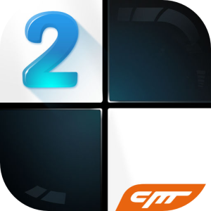 pianotile2_icon