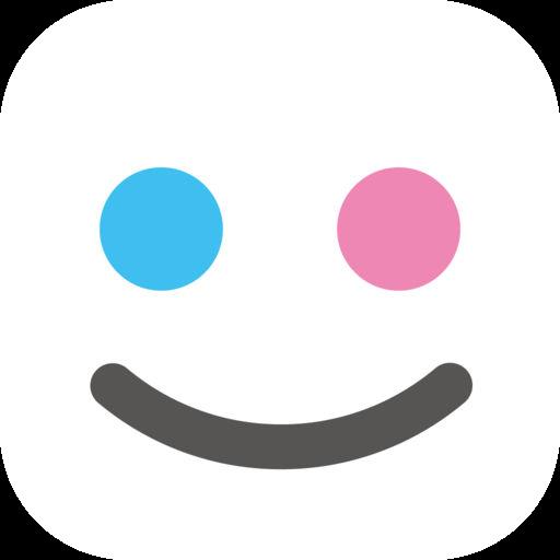 braindots_icon
