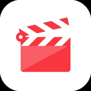 filmstory_icon