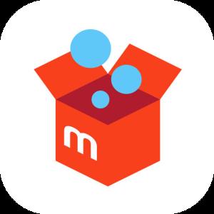 mercari_icon2016