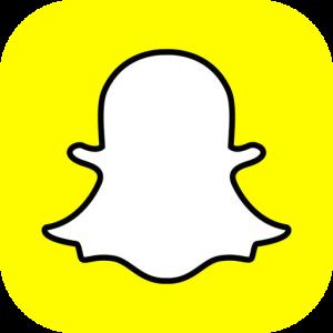 snapchat_icon