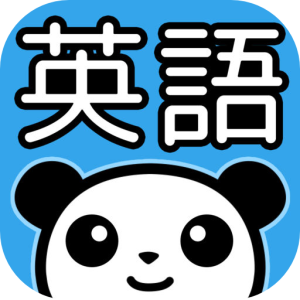 okpandalive_icon