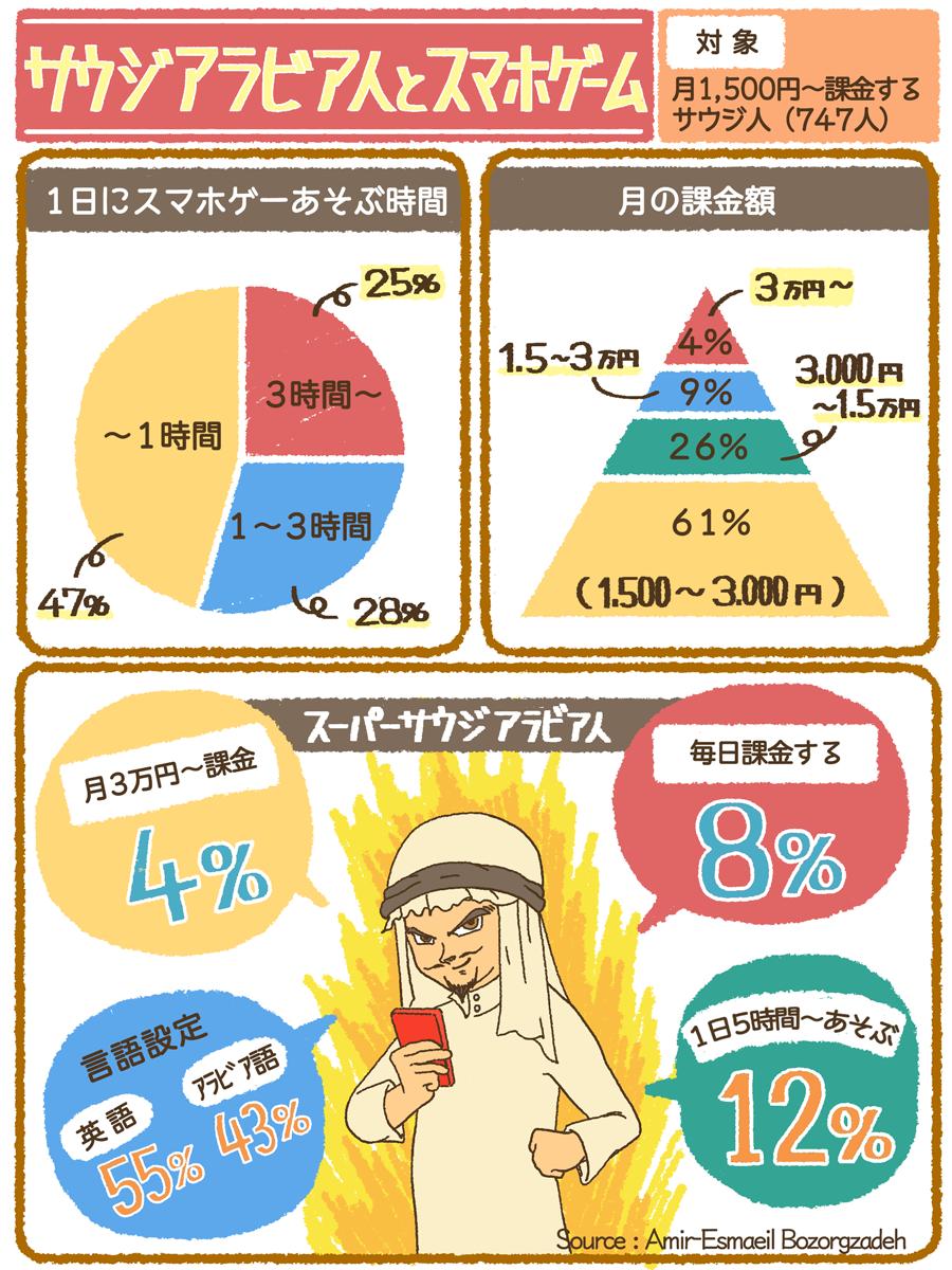 mediacreate16_arabkakin