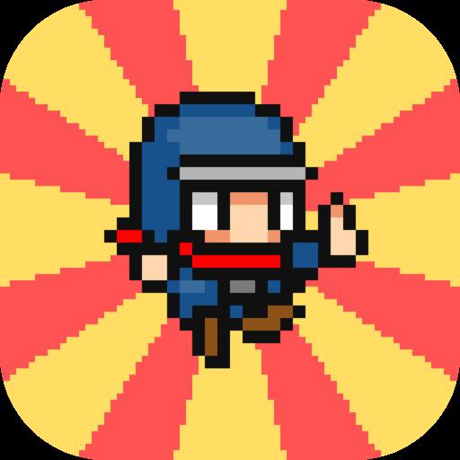 ninjasmasher_icon