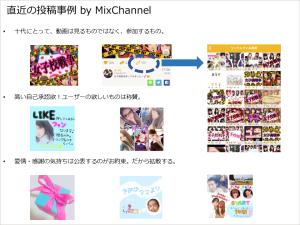 mixchannel2016_jirei