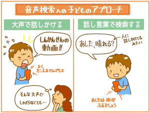 voicesearch_kids