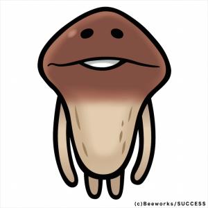 nameko_face