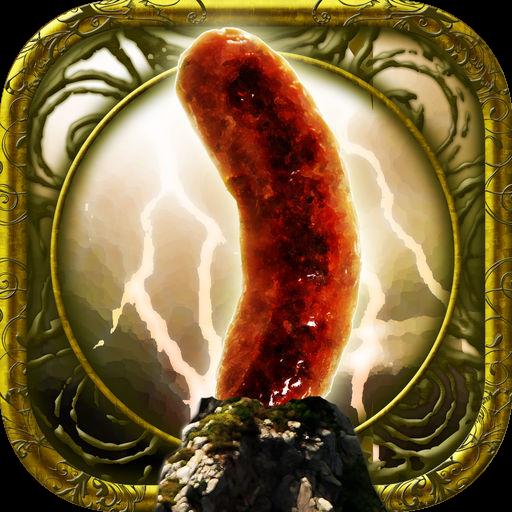 sausagelegend_icon
