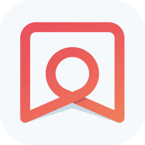 pictofit_icon