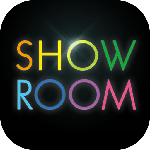 showroom_icon
