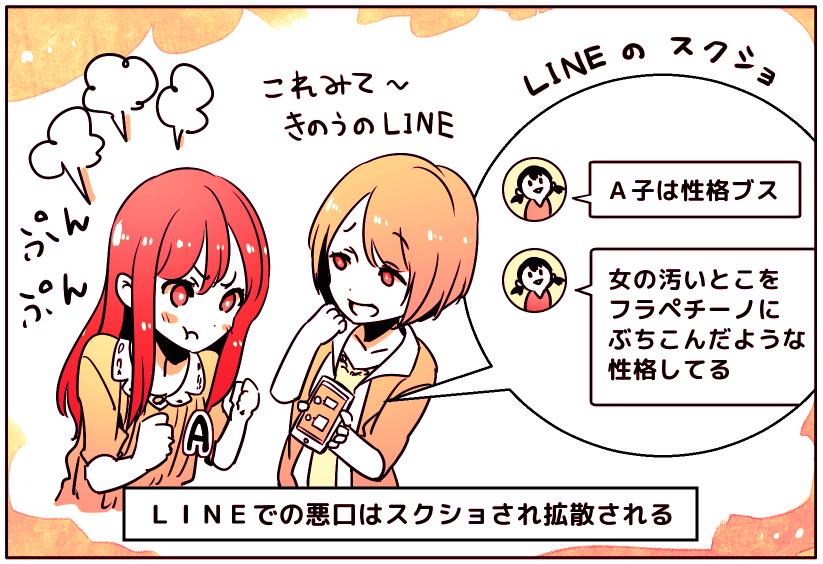 screenshot_lineshare