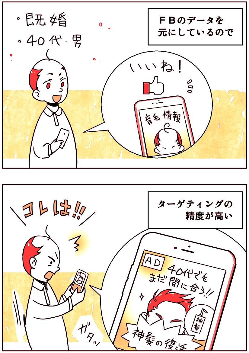 adgene_manga