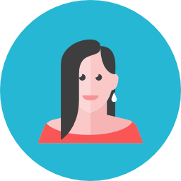 woman_icon02