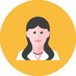 なぜ女子大生は スタバの写真 をsns インスタ にシェアしてしまうのか 100人に聞いてわかったスタバの Sns上での価値の高さ と5つの理由 アプリマーケティング研究所
